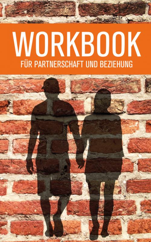 BuchCoverWorkbook-3-vorne